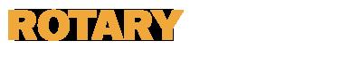 Rotary Philippines